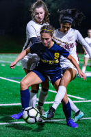 Gallery: Girls Soccer Mercer Island @ Bellevue